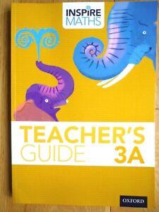 Inspire-maths-Teacher-039-s-Guide-3A