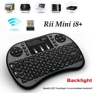 English-i8-2-4GHz-Mini-Wireless-Keyboard-Remote-Controls-for-PC-Android-TV-Box