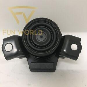 Mazda RX-8 Engine Motor Mount Right Passenger Side Rubber OEM NEW FE05-39-040A