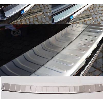Grille Ventilation Pare-chocs parechoc avant droit vw transporter t5 1305593