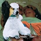 Deep Fantasy 0887828033522 by White Lung CD