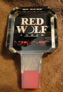 Red-Wolf-Lager-Beer-Tap-NEW