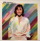 Messina by Jim Messina (CD, May-2014, Culture Factory)