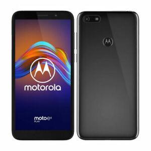 Smartphone-Motorola-Moto-E-Moto-E6-play-14-cm-5-5-034
