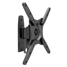 FLAT PLASMA LED LCD TV WALL MOUNT BRACKET FOR SAMSUNG SONY LG PANASONIC 2001