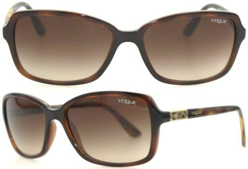 Vogue Sonnenbrille VO5031-S 2386//13 Gr 58 BF 369 T61