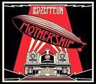 Mothership by Led Zeppelin (Vinyl, Aug-2008, 4 Discs, Atlantic (Label))