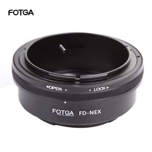 Lens-Adapter-Ring-Canon-FD-FL-Lens-to-Sony-E-Mount-NEX-C3-NEX-5N-NEX-7-NEX-VG900