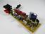 Tda7296-Pure-Subwoofer-Endstufe-Board-Phase-Frequenz-Automatische-Standby Indexbild 2