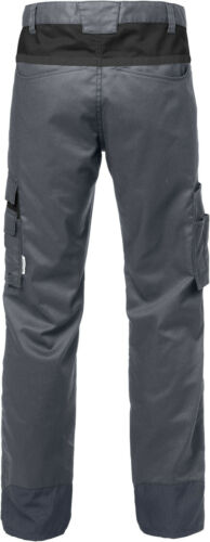 Fristads Workwear 129482 Fusion Hose 2555 STFP />NEUHEIT/< Arbeitshose Kansas