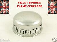 Primus Stove Flame Spreader Silent Burner Taylors Stove Optimus Stove