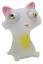 Je Pop animaux avec des sons électroniques-SC-IPSA bombement yeux queeze palpi Bureau