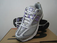 Womens Balance 780 Trainer Sneakers Shoes - Limited Sizes