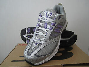 New! Womens New Balance 780 Trainer Sneakers Shoes - limited sizes