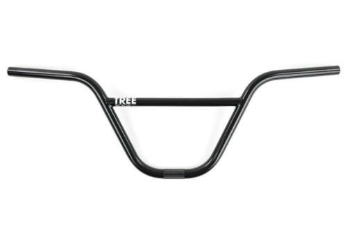 Moto Bars Tree Bicycle Co