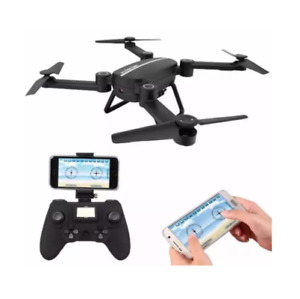 Sky Hunter X8TW 2.4GHz 6-Axis 4 Channel FPV Video HD Camera RC Quadcopter Drone