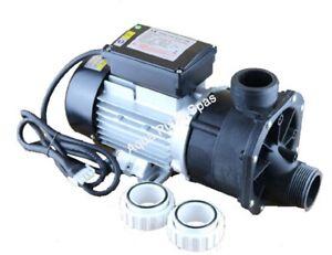 LX-Whirlpool-EA450Y-Spa-Pump