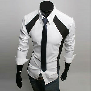Cheap Dress Shirts