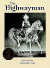 The Highwayman by Alfred Noyes (Paperback, 1999)