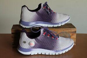 Reebok Pumps Women's Size 7 Shoes