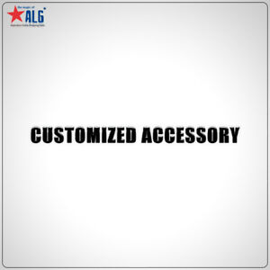 Customized-Accessory-Postage-etc