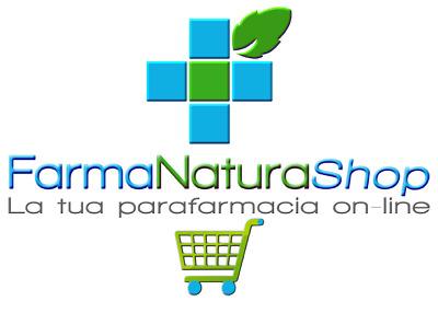 farmanaturashop