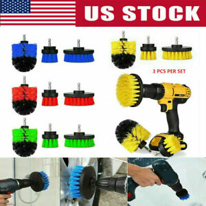 3Pcs-Cleaning-Brush-Power-Scrubber-Drill-Rotary-Brush-Set-Scrub-Brush-Tools-HOT