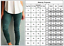 Women-Stretch-Skinny-Jeans-Pants-Jeggings-Ladies-Slim-High-Waist-Pencil-Trousers thumbnail 7