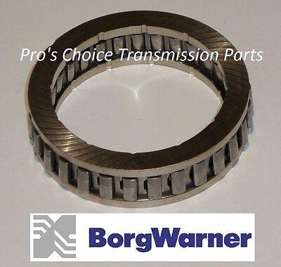 4L60E 4L65E 4L70E BORG-WARNER Dual Cage 29-Element Forward Clutch Input Sprag