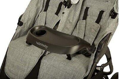 /& Cybex! Nuna Valco Car Seat Adapter for Duo Trend Double Stroller Maxi Cosi