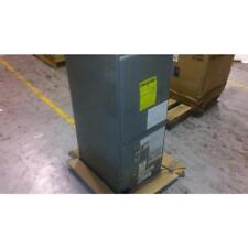 Rheem AC Air Handler Uhsa-hm2417ja 2h for sale online   eBay on