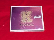 Radio Kiss Kiss Legendary Disco 2 cd Artisti Vari