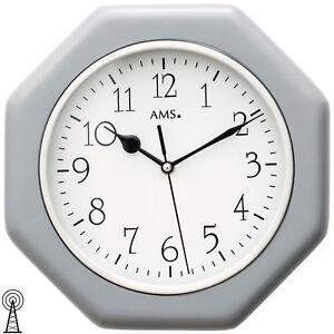 AMS 50 Orologio da parete cucina ufficio sala pranzo ORE ...