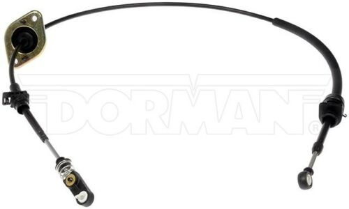 FITS 2007-2010 JEEP WRANGLER AUTOMATIC TRANSMISSION SHIFT CABLE