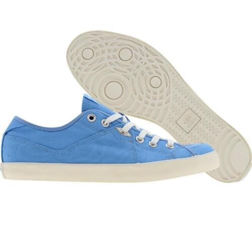 45078U-BCC vista blue $79.99 Umbro Milton Canvas-A