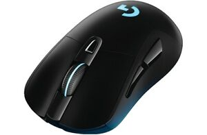 Logitech-G403-Prodigy-Wireless-Optical-Gaming-Mouse
