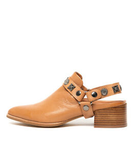 New Mollini Delano Womens Shoes Casual Shoes Heeled