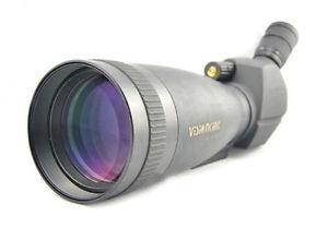 Visionking 30 90x100 wasserdicht teleskop spektiv jagd spiel vögel