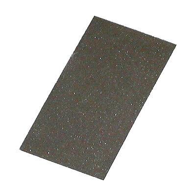 DMT Flexi-Sharp Sheet - SO2E - 1inch x 2inch (Extra Fine)