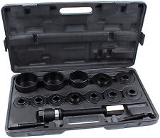 Radlager wechseln Werkzeug Set neu Abzieher Satz 25-tlg. VW Golf 3 4 Polo Lupo