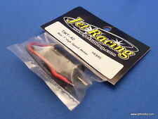 (Jet Racing TMT-42) Team Losi 1:18 Mini-T High Speed Motor