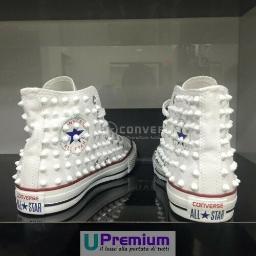 Converse All Requisitos Star Amsterdam Producto Modificado Para Requisitos All Particulares 8ad353