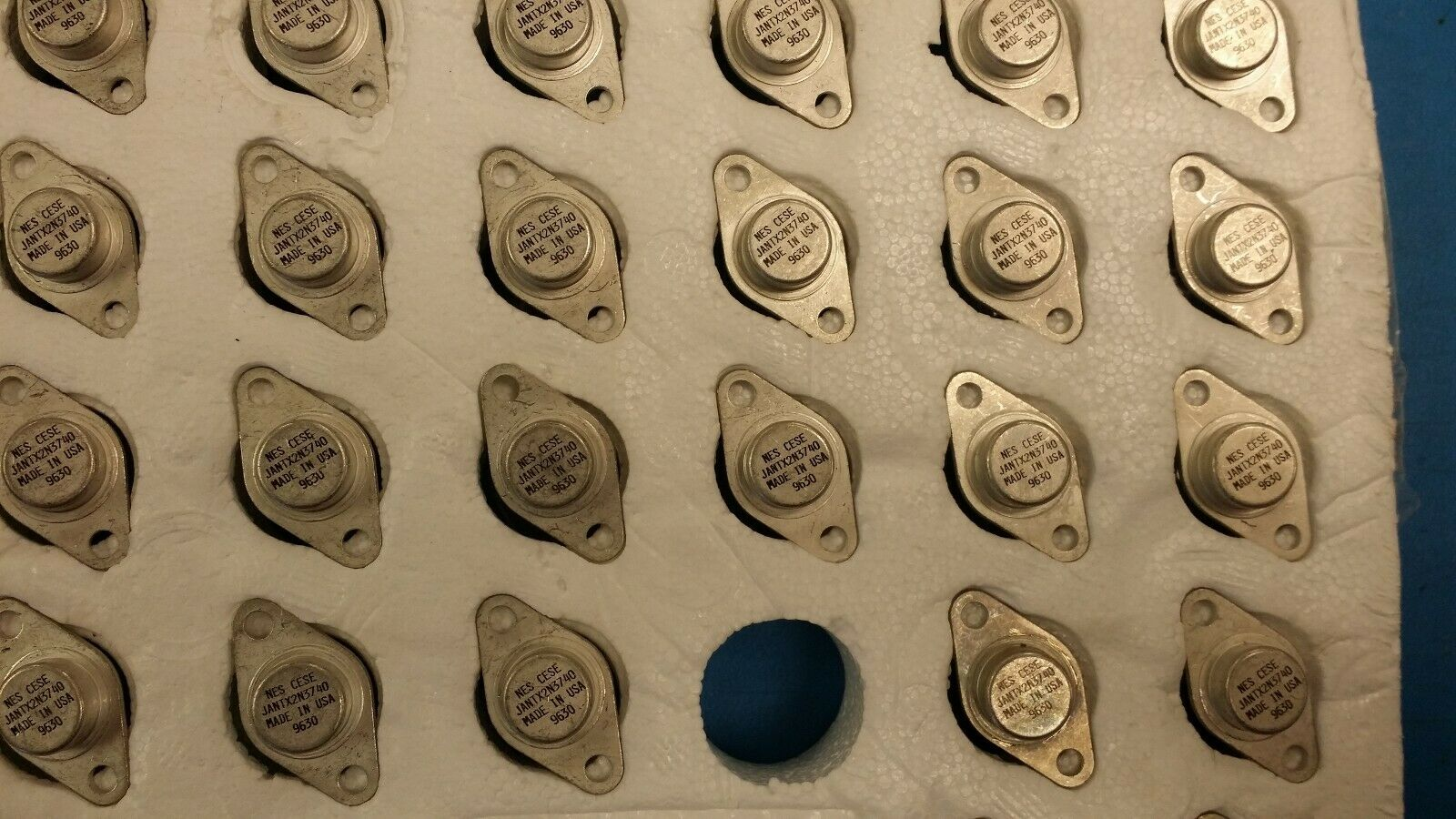 04161-23020 WATER PUMP TOYOTA