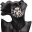 Fashion-Women-Bohemian-Long-Tassel-Earrings-Boho-Hook-Drop-Dangle-Fringe-Jewelry thumbnail 24