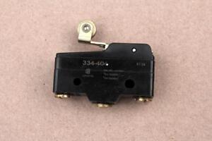 2.30m RATIOPARTS Starterseil 3mm