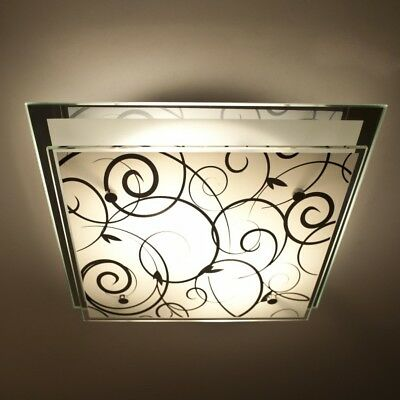 Lampen collection on eBay!