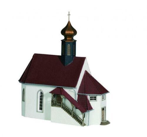 Nicolaus Noch Kirche St