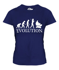 CONKERS EVOLUTION MENS T-SHIRT TEE TOP GIFTHORSE CHESTNUT SEEDS