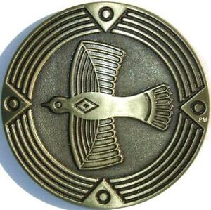 MIMBRES-GEOCOIN-AB-NEW-U-T-1-75-X-3-5mm