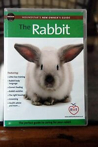The-Rabbit-Guide-to-Caring-For-Your-Pet-Rabbit-DVD-100-CHARITY
